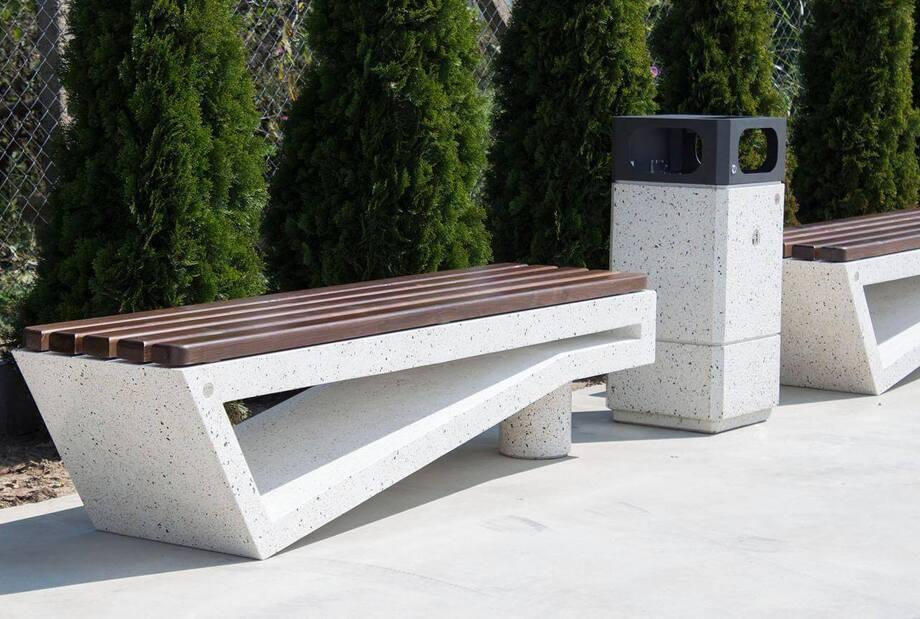 Купить архитектурный бетон в туле гост армированный бетон